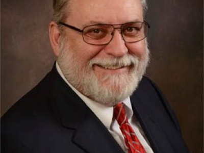 Phillip C. Smith Attorney at Law