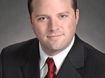 Sean Spellman Attorney At Law