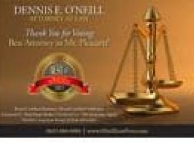 Dennis O'Neil Law Firm, LLC