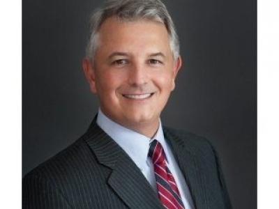 Kenneth Craig Smith