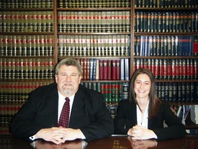 Robert Deluca & Associates