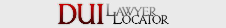 Dui Lawyer Locatoe