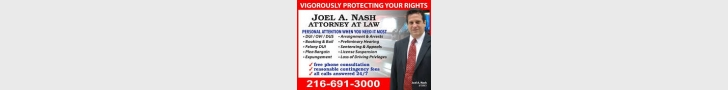 Call Lawyer Today