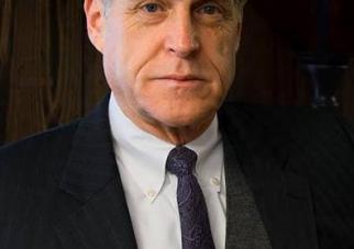 David M. Lurie Criminal Defense Attorney